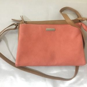 Naturalizer crossbody bag